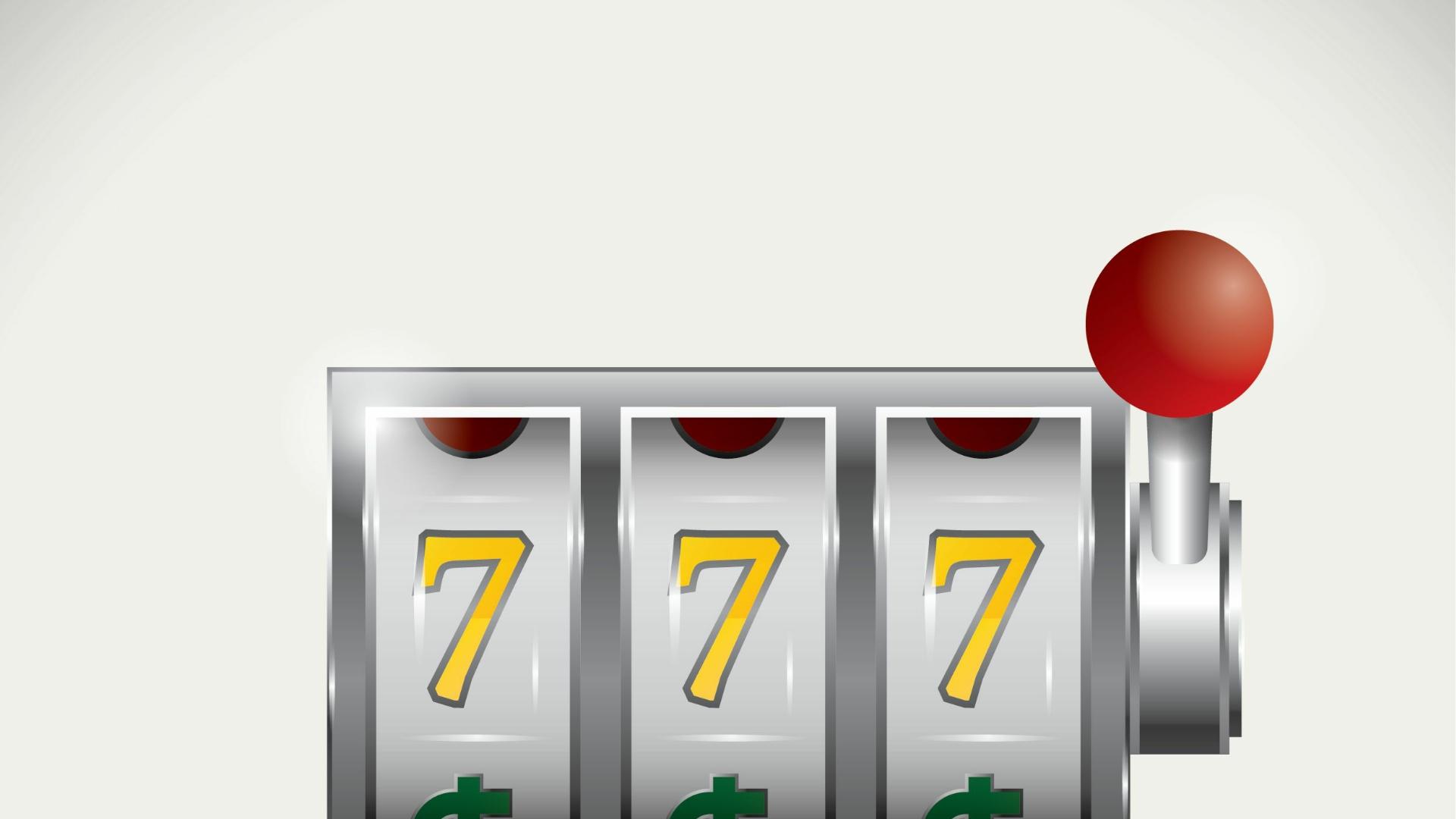 gratis spelen op casino slots