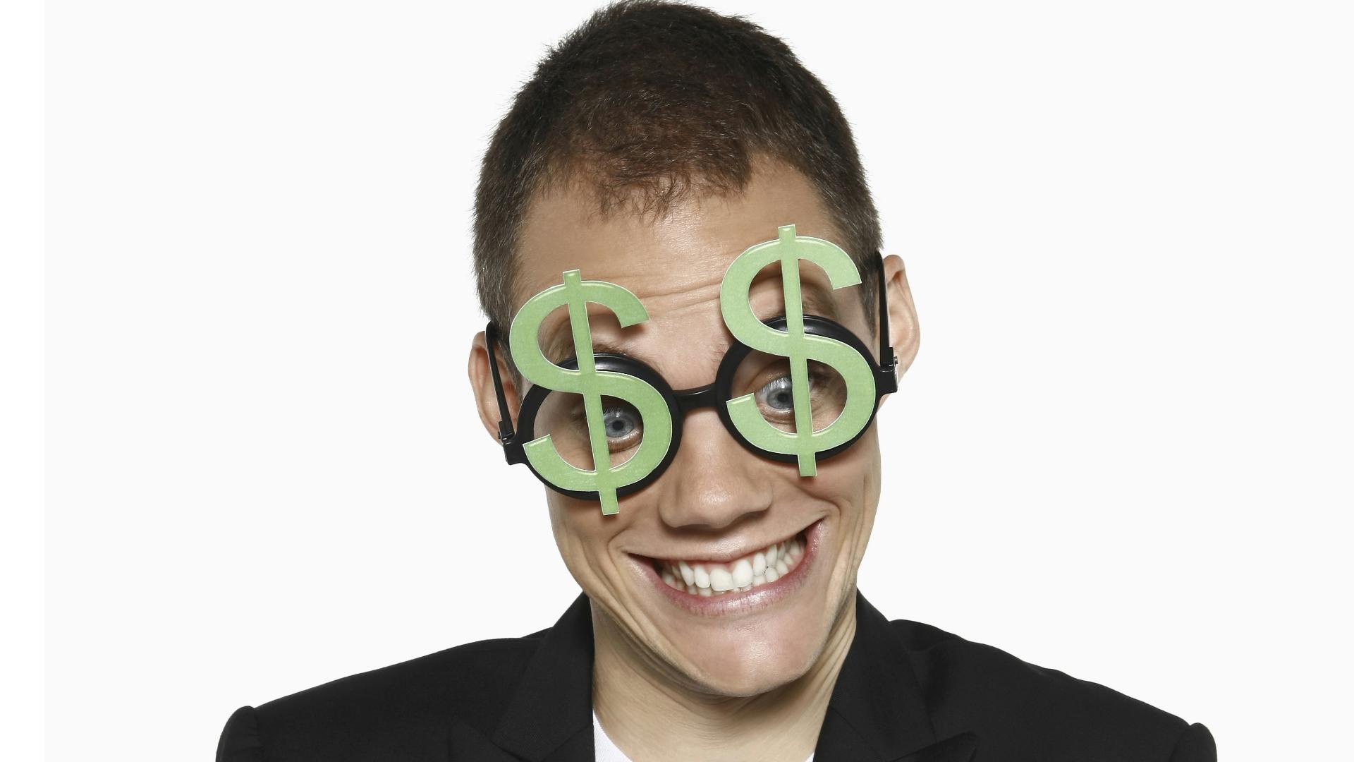 meer winst met online gokken behalen