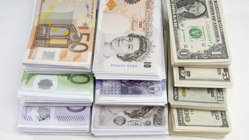 online gokken voor echt geld