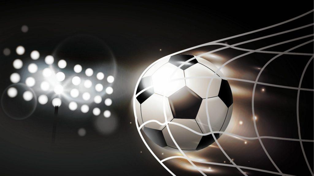 wedden op voetbal tips